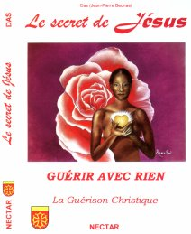 Le secret de Jésus